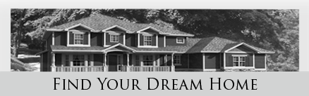 Find Your Dream Home, John McKenzie  *PREC REALTOR