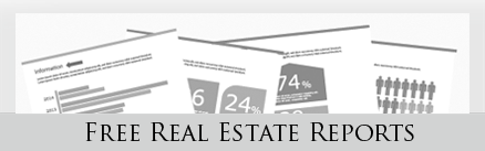 Free Real Estate Reports, John McKenzie  *PREC REALTOR